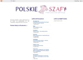 polskie-szafy.blogspot.com
