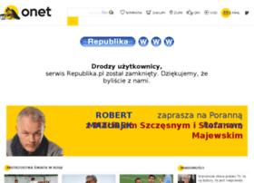 polskieaparaty.republika.pl