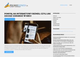 polskiebiznesy.pl