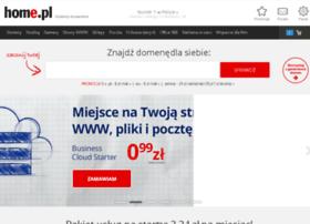 polskiecd.eu
