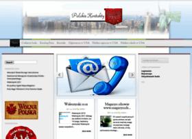 polskiekontakty.com