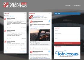 polskielotnictwo.com
