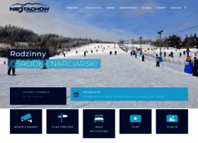 polskienarty.pl