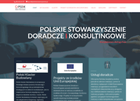 polskiestowarzyszenie.pl