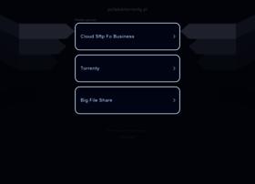 Polskietorrenty.pl