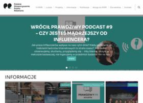 polskipr.pl