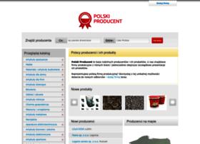 polskiproducent.pl