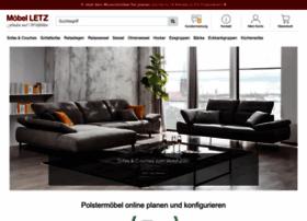 polstermoebel-online-kaufen.de