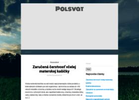 polsvat.sk