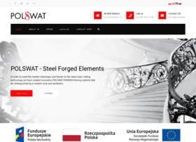 polswat.pl