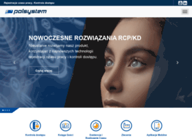 polsystem.pl