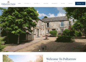 poltarrow.co.uk