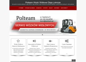 polteam.pl