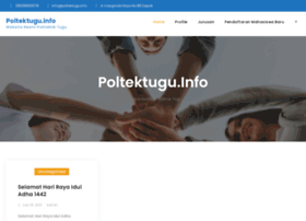 poltektugu.info