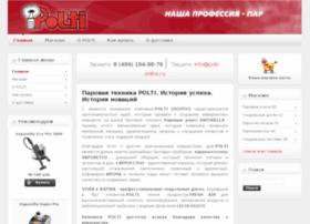 polti-online.ru