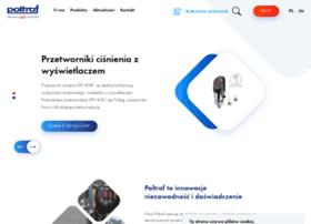 poltraf.com.pl