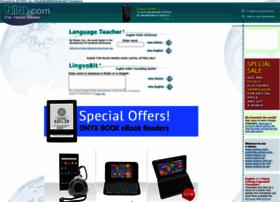 poltran.com