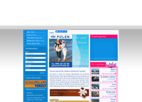 poltravel.net