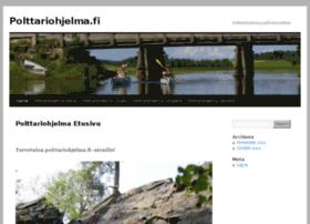 polttariohjelma.fi