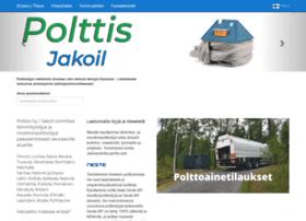 polttis.fi
