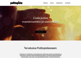 polttopiste.fi