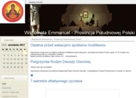 poludnie.emmanuel.info.pl