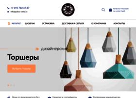 polus-sveta.ru