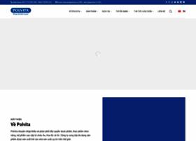 polvita.com.vn