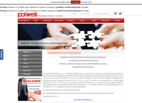 polwell.pl
