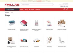 Poly-bags.com