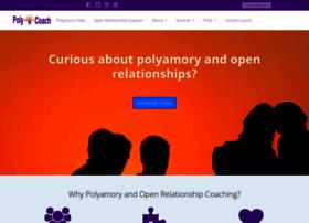 poly-coach.com