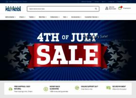 poly-lumber-furniture.com