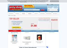 poly-shop-discount.ch