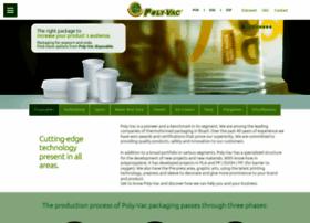 poly-vac.com.br