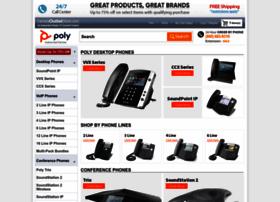 poly.factoryoutletstore.com