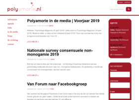 polyamorie.nl
