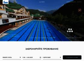 polyanaski.ru