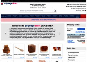 polybagsdirect.com