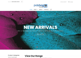 polybagstores.co.uk