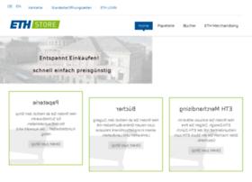 polybuchhandlung.ch