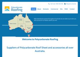 polycarbonate.com.au