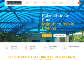 polycarbonateroofingsheets.net
