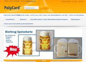 polycard-online.com