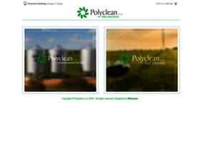 polycleanme.com