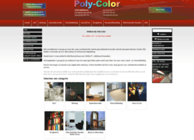 polycolor.be
