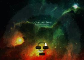 polycreative.ru