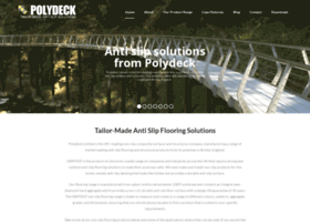 polydeck.co.uk