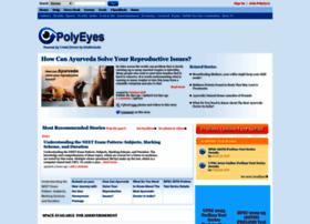 polyeyes.com