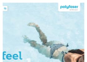 polyfaser.it