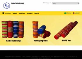 polyfil.tradeindia.com